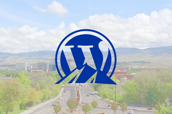Monitor Giveaway Winners Announced from WordCamp Boise 2019!
