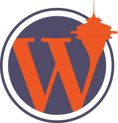 Monitor Giveaway Winners Announced from WordCamp Seattle 2019!